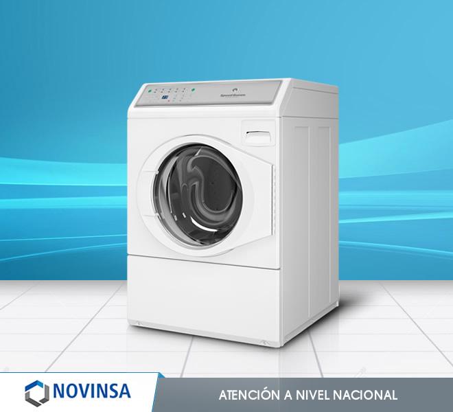 lavadora-frontal-semiindustrial-novinsa-peru