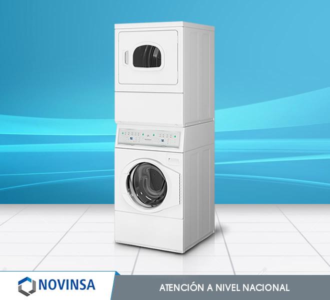 lavadora-secadora-apilada-novinsa-peru
