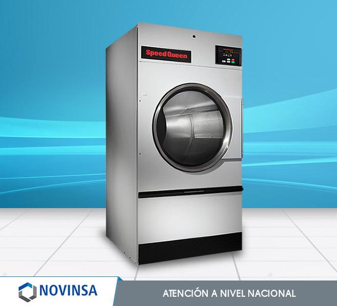 secadora-montaje-rigido-industrial-speed-queen-novinsa