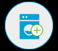 icono-aumento-capacidad-carga-wc