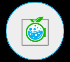 icono-limpieza-nautal-ecologica