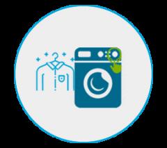 icono-manejo-clean-wash-jet