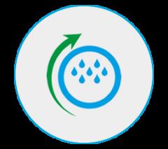 icono-mayor-productividad-clean-wash