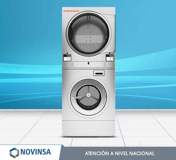 combo-industrial-23k-novinsa-lavanderia