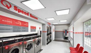 equipa-lavanderia-novinsa